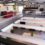 Scegli un Loft per la tua vacanza nella Riviera dei Cedri